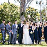 181103 Puremotion Wedding Photography Alex Huang StephBen-0054