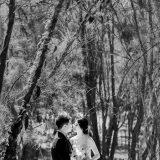 181103 Puremotion Wedding Photography Alex Huang StephBen-0055