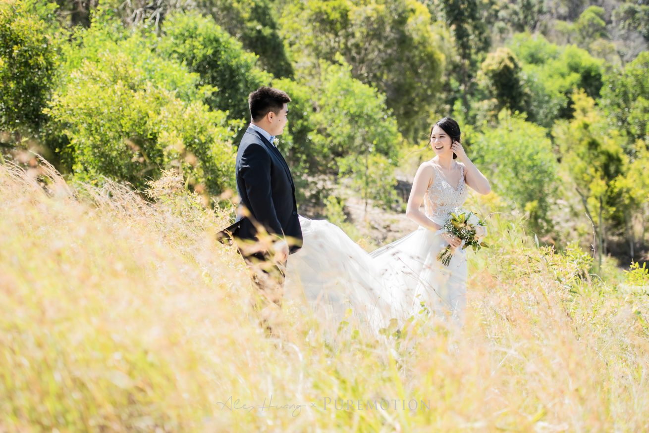 181103 Puremotion Wedding Photography Alex Huang StephBen-0057