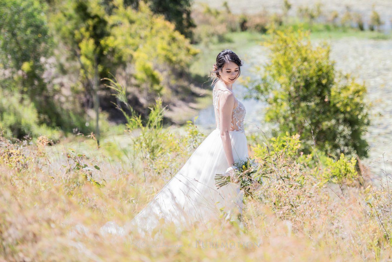 181103 Puremotion Wedding Photography Alex Huang StephBen-0058