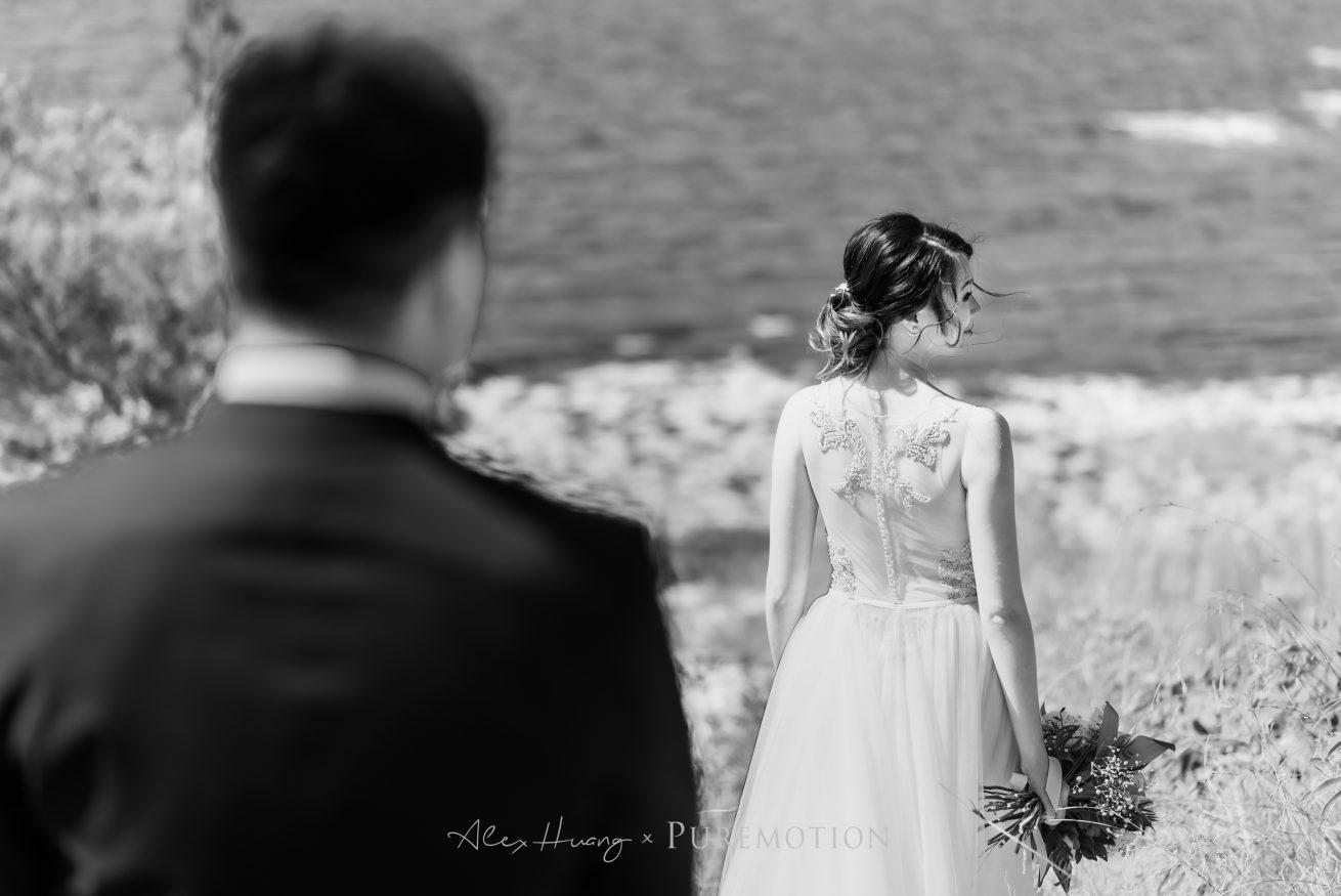 181103 Puremotion Wedding Photography Alex Huang StephBen-0059