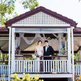 181103 Puremotion Wedding Photography Alex Huang StephBen-0064