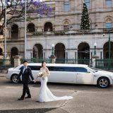 181103 Puremotion Wedding Photography Alex Huang StephBen-0065