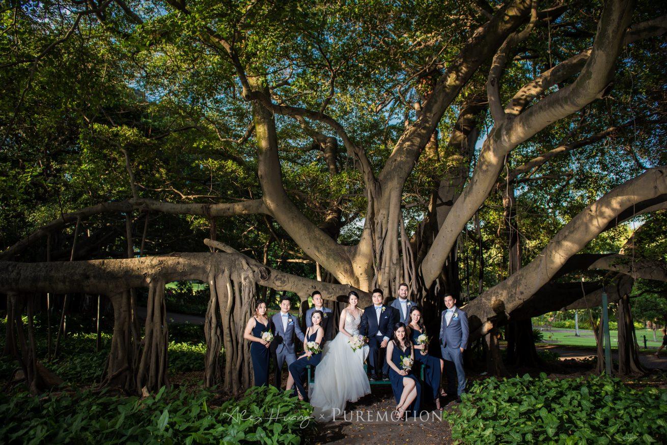 181103 Puremotion Wedding Photography Alex Huang StephBen-0069