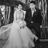 181103 Puremotion Wedding Photography Alex Huang StephBen-0070
