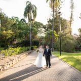181103 Puremotion Wedding Photography Alex Huang StephBen-0071