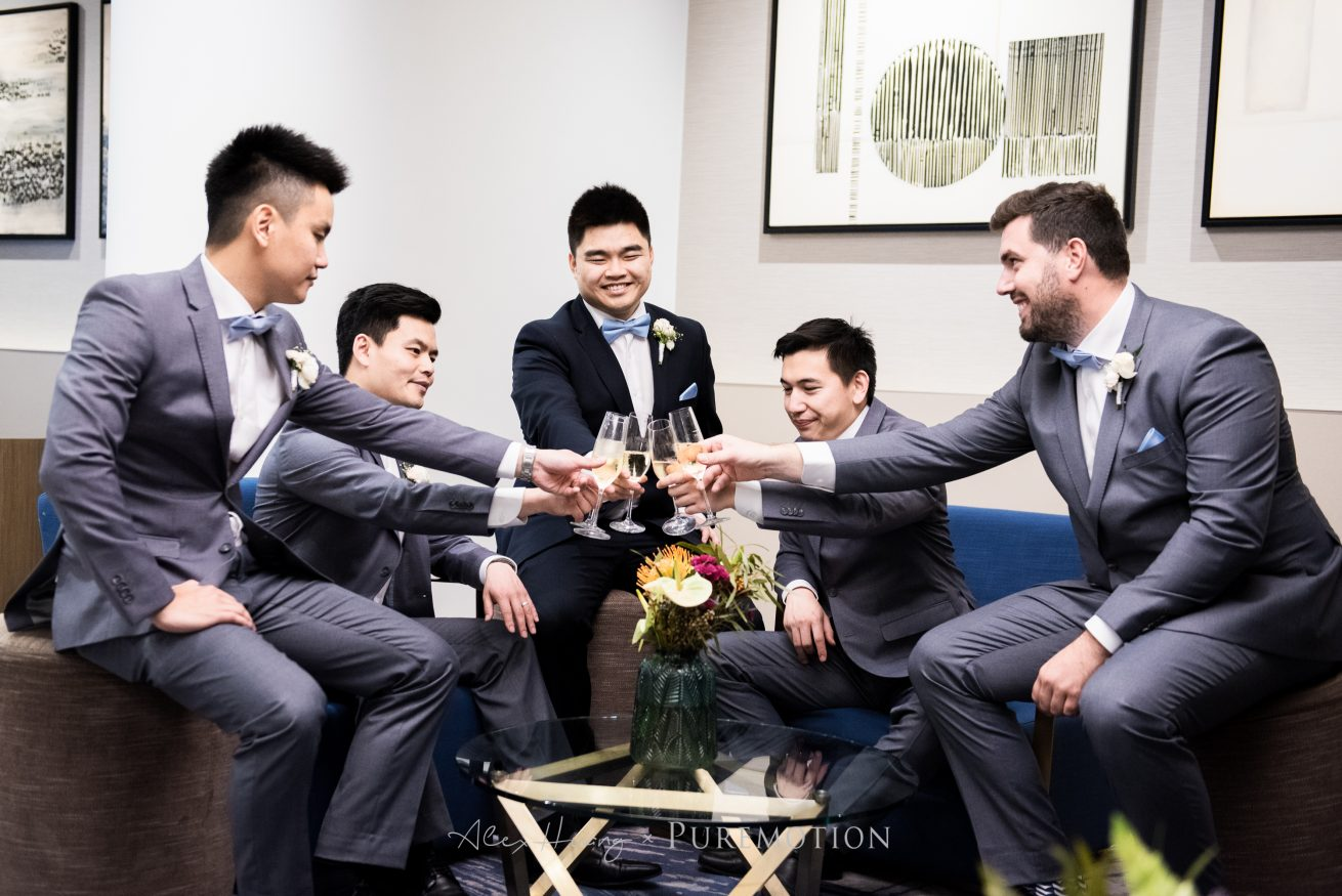 181103 Puremotion Wedding Photography Alex Huang StephBen-0072
