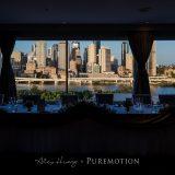 181103 Puremotion Wedding Photography Alex Huang StephBen-0073