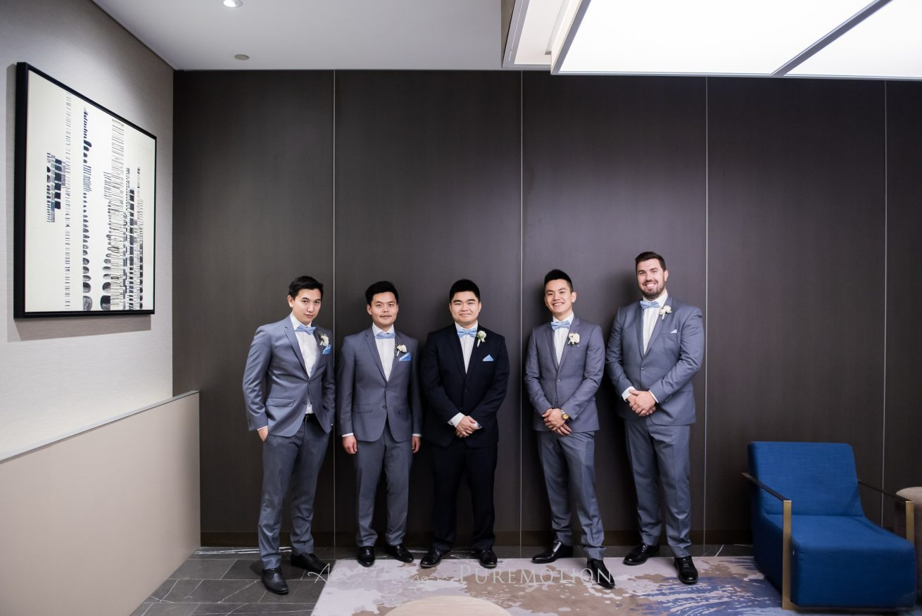 181103 Puremotion Wedding Photography Alex Huang StephBen-0074