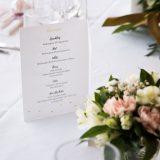181103 Puremotion Wedding Photography Alex Huang StephBen-0075