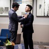 181103 Puremotion Wedding Photography Alex Huang StephBen-0078
