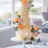 181103 Puremotion Wedding Photography Alex Huang StephBen-0079