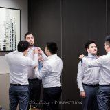 181103 Puremotion Wedding Photography Alex Huang StephBen-0080