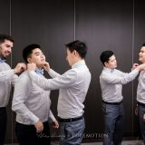 181103 Puremotion Wedding Photography Alex Huang StephBen-0081