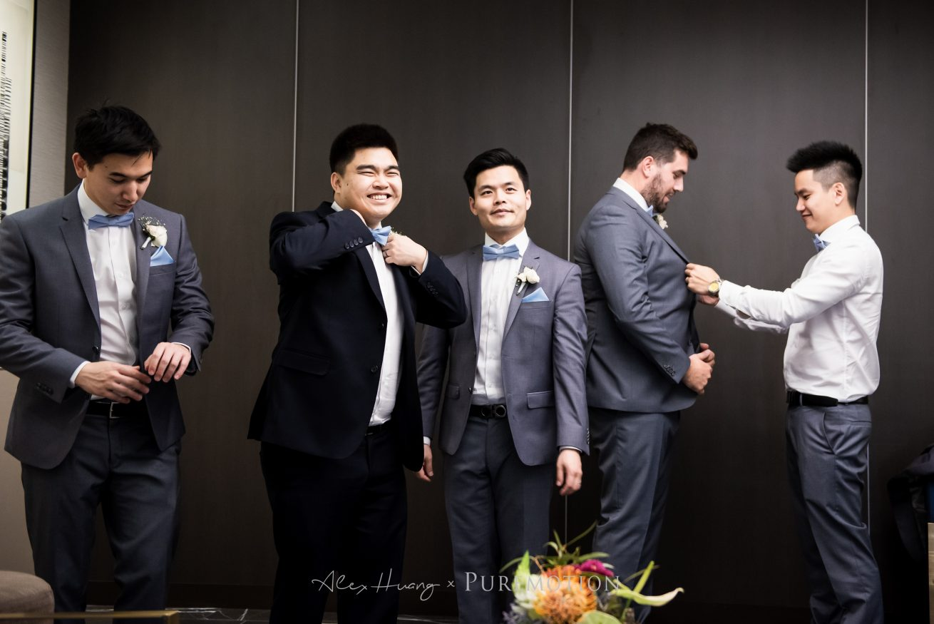 181103 Puremotion Wedding Photography Alex Huang StephBen-0082