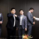181103 Puremotion Wedding Photography Alex Huang StephBen-0082
