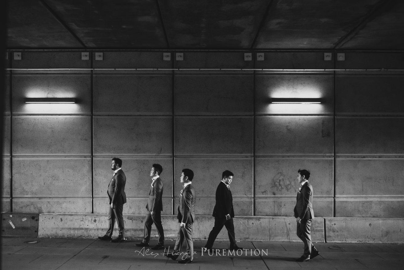 181103 Puremotion Wedding Photography Alex Huang StephBen-0084