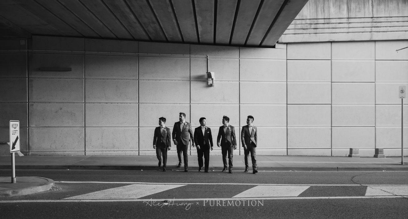 181103 Puremotion Wedding Photography Alex Huang StephBen-0085