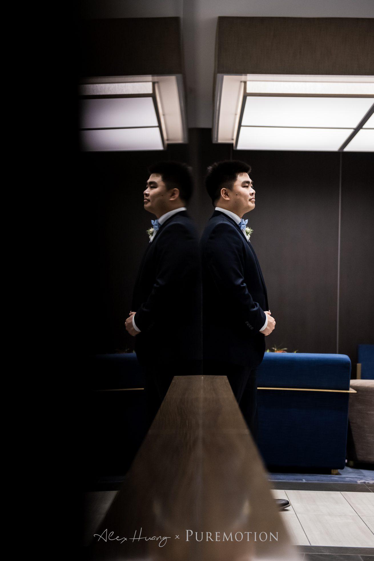 181103 Puremotion Wedding Photography Alex Huang StephBen-0086