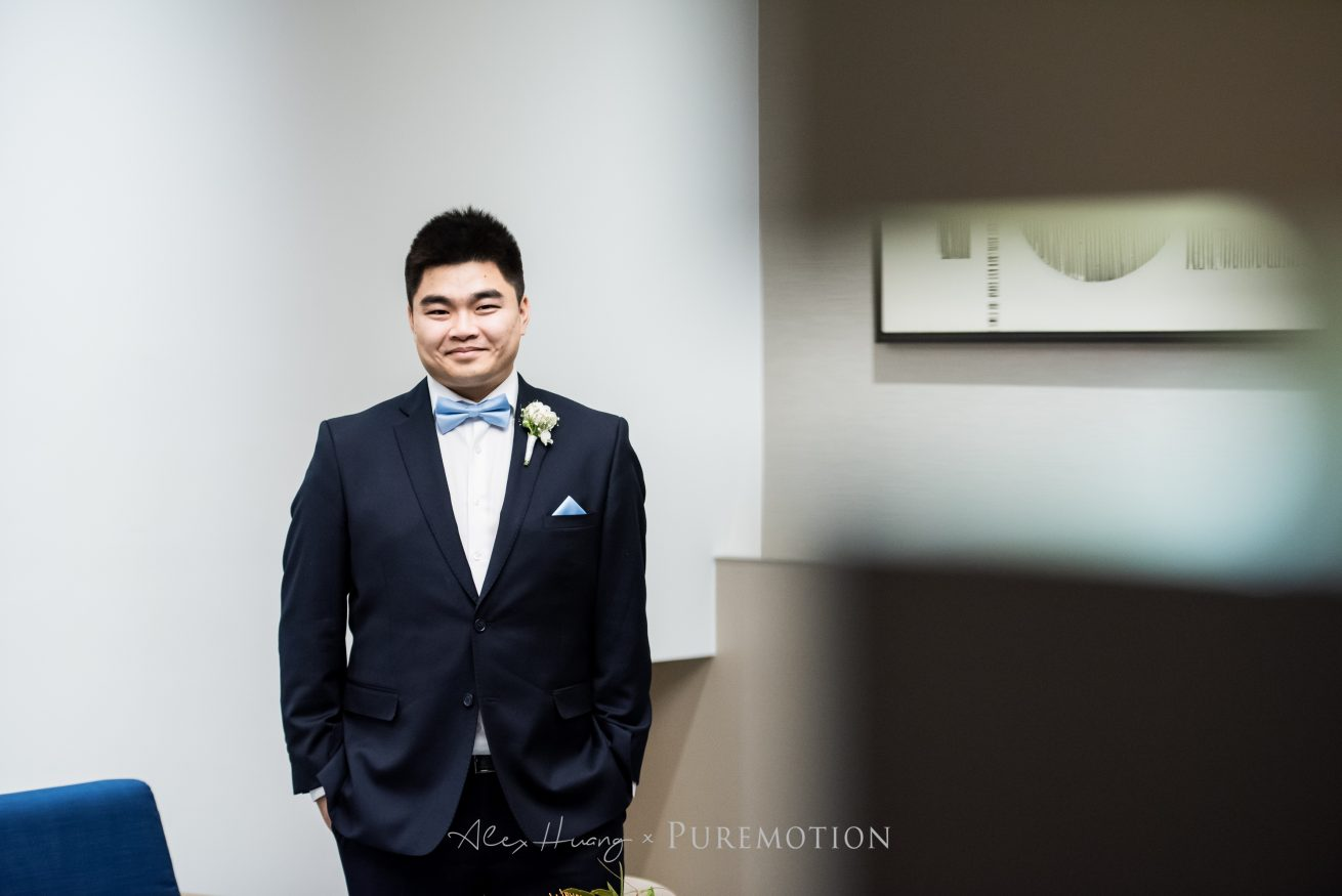181103 Puremotion Wedding Photography Alex Huang StephBen-0087