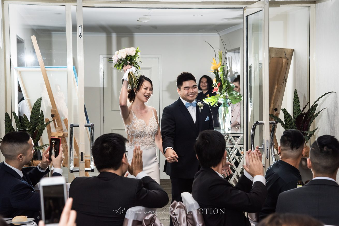 181103 Puremotion Wedding Photography Alex Huang StephBen-0088