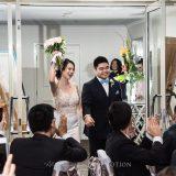 181103 Puremotion Wedding Photography Alex Huang StephBen-0088