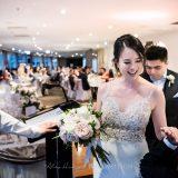 181103 Puremotion Wedding Photography Alex Huang StephBen-0089
