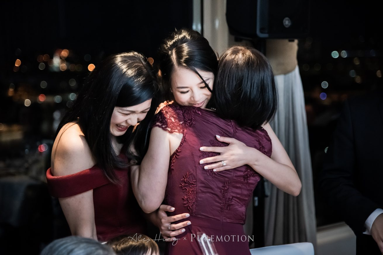 181103 Puremotion Wedding Photography Alex Huang StephBen-0090