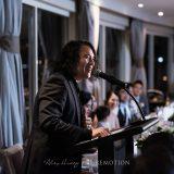 181103 Puremotion Wedding Photography Alex Huang StephBen-0091