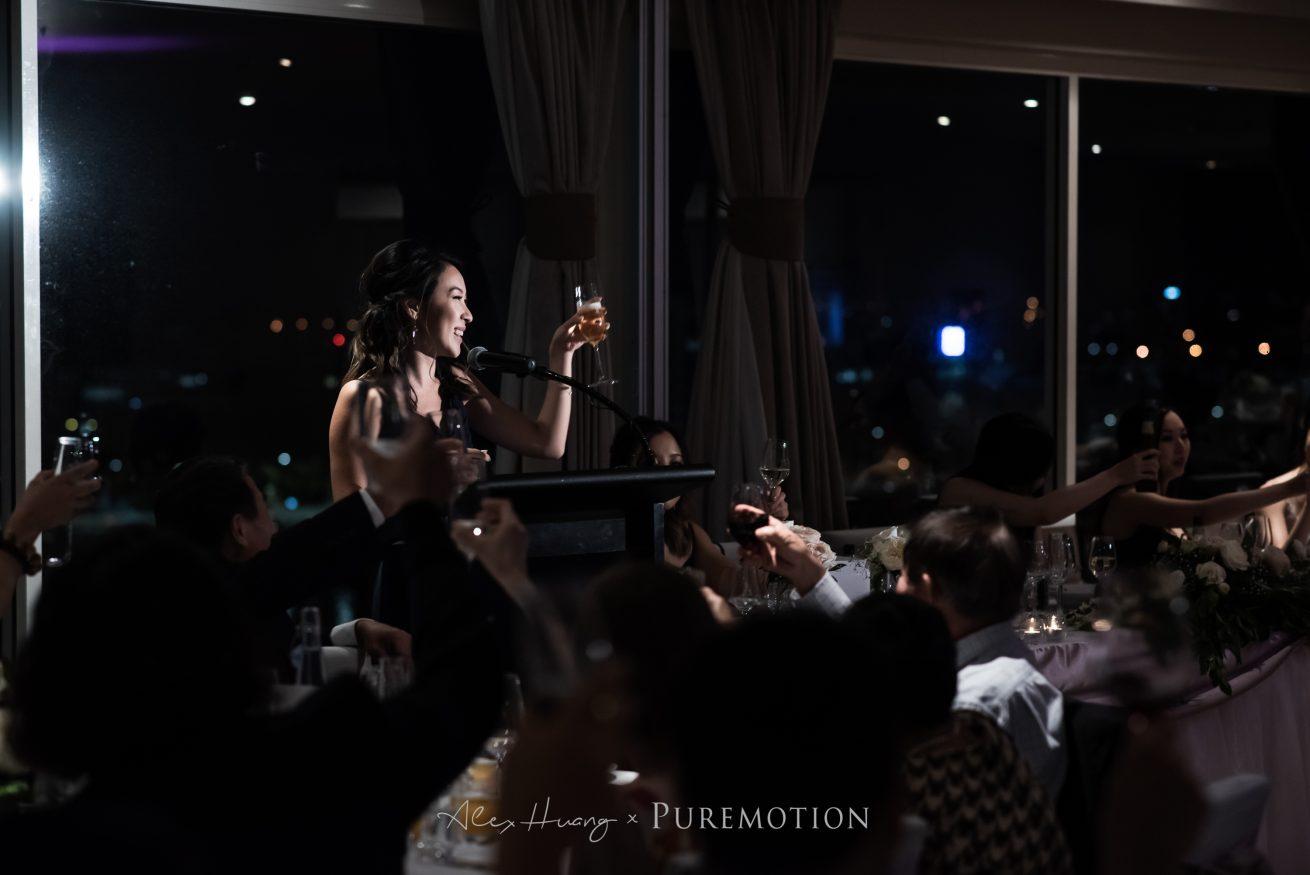 181103 Puremotion Wedding Photography Alex Huang StephBen-0092
