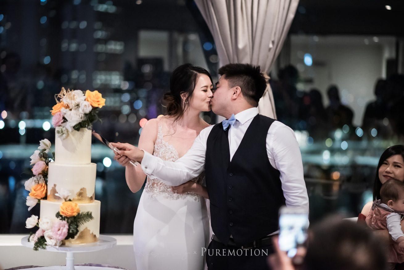 181103 Puremotion Wedding Photography Alex Huang StephBen-0093