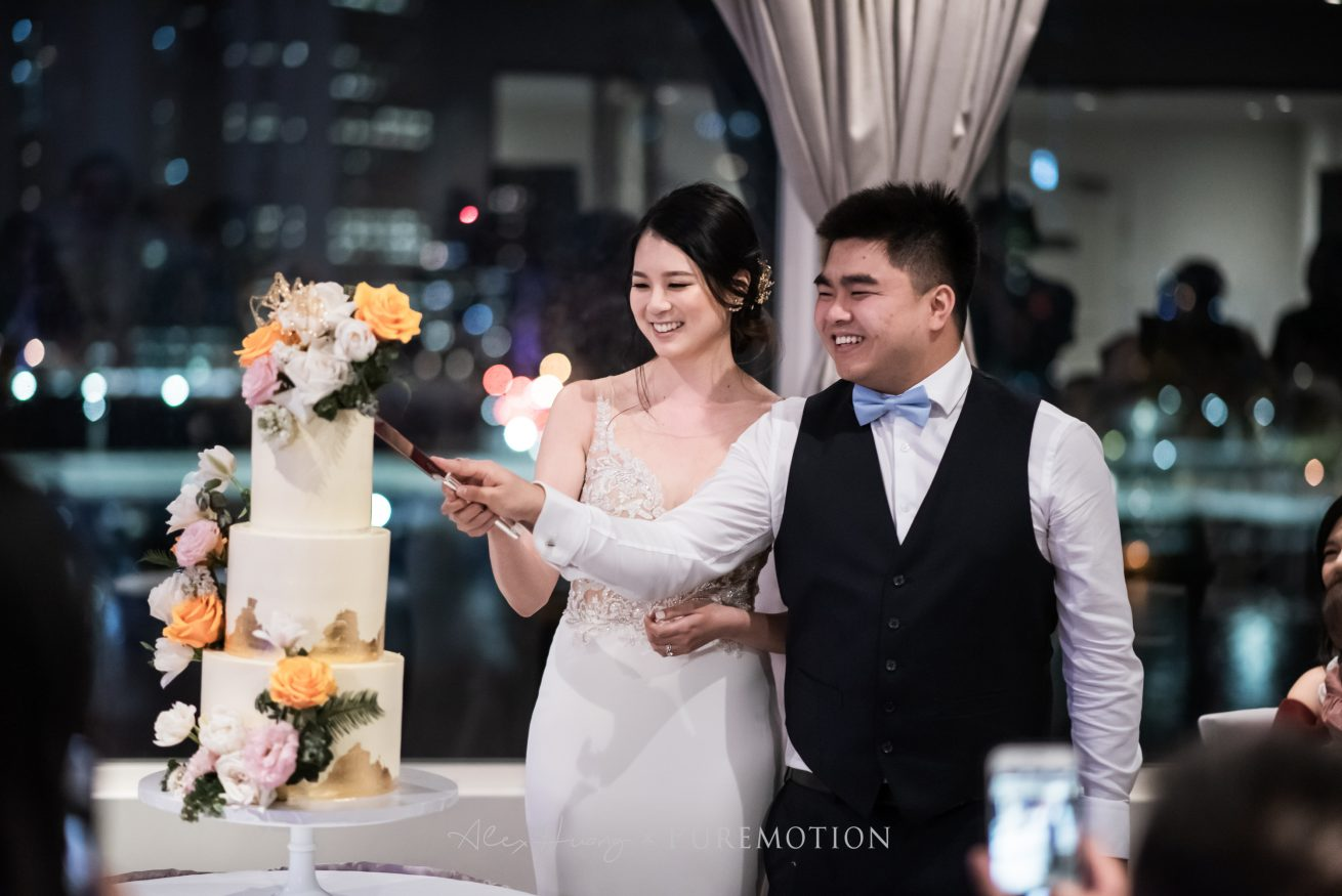 181103 Puremotion Wedding Photography Alex Huang StephBen-0094