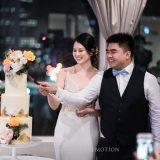 181103 Puremotion Wedding Photography Alex Huang StephBen-0094