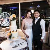 181103 Puremotion Wedding Photography Alex Huang StephBen-0095