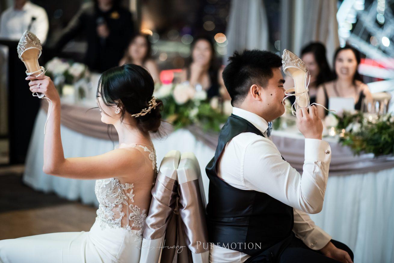 181103 Puremotion Wedding Photography Alex Huang StephBen-0096