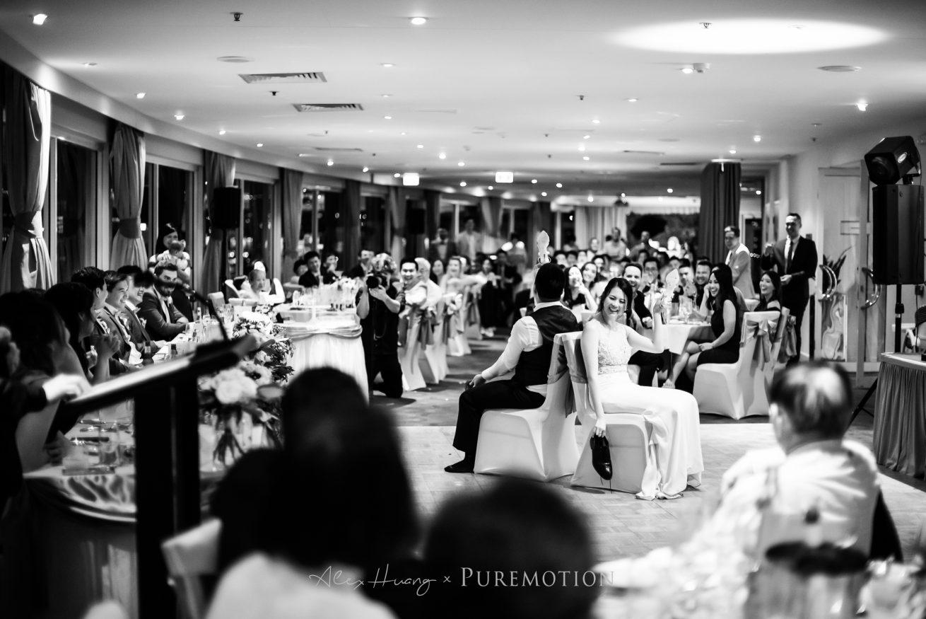 181103 Puremotion Wedding Photography Alex Huang StephBen-0097