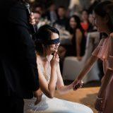 181103 Puremotion Wedding Photography Alex Huang StephBen-0098