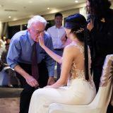 181103 Puremotion Wedding Photography Alex Huang StephBen-0099
