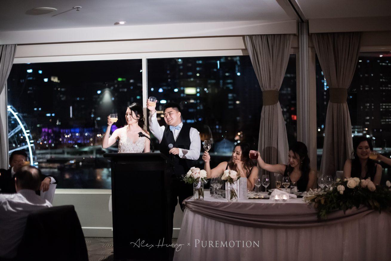 181103 Puremotion Wedding Photography Alex Huang StephBen-0100