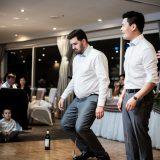 181103 Puremotion Wedding Photography Alex Huang StephBen-0102