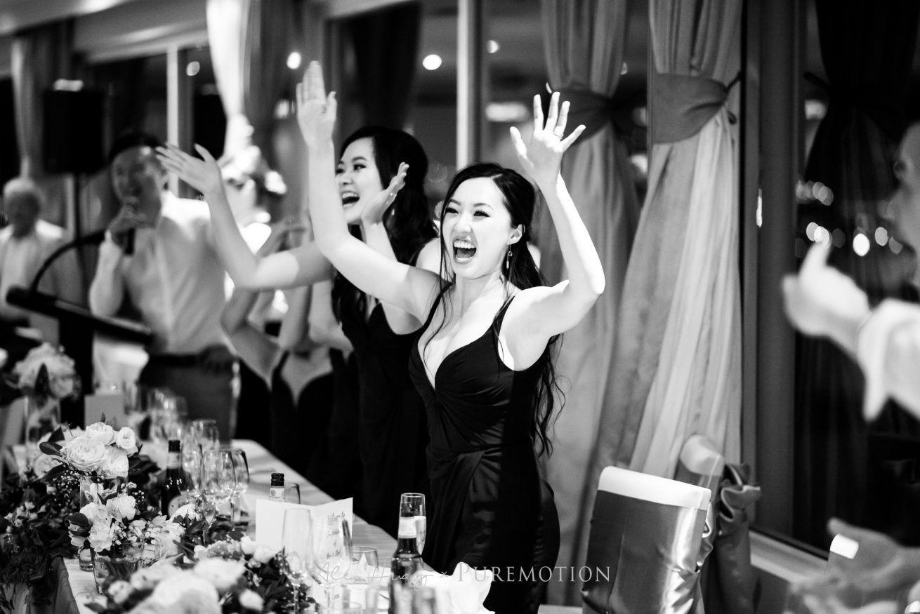 181103 Puremotion Wedding Photography Alex Huang StephBen-0103