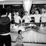 181103 Puremotion Wedding Photography Alex Huang StephBen-0104