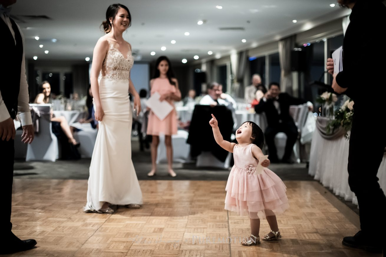 181103 Puremotion Wedding Photography Alex Huang StephBen-0105