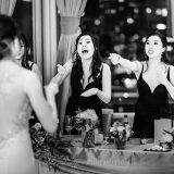 181103 Puremotion Wedding Photography Alex Huang StephBen-0106