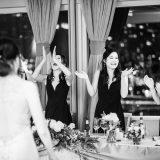 181103 Puremotion Wedding Photography Alex Huang StephBen-0107