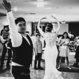 181103 Puremotion Wedding Photography Alex Huang StephBen-0108