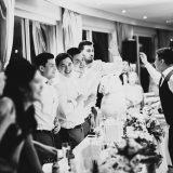 181103 Puremotion Wedding Photography Alex Huang StephBen-0109