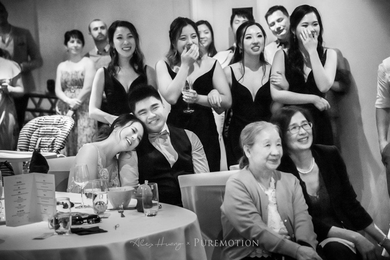 181103 Puremotion Wedding Photography Alex Huang StephBen-0111