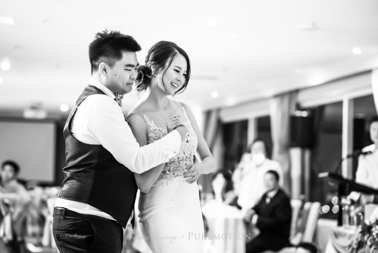 181103 Puremotion Wedding Photography Alex Huang StephBen-0112