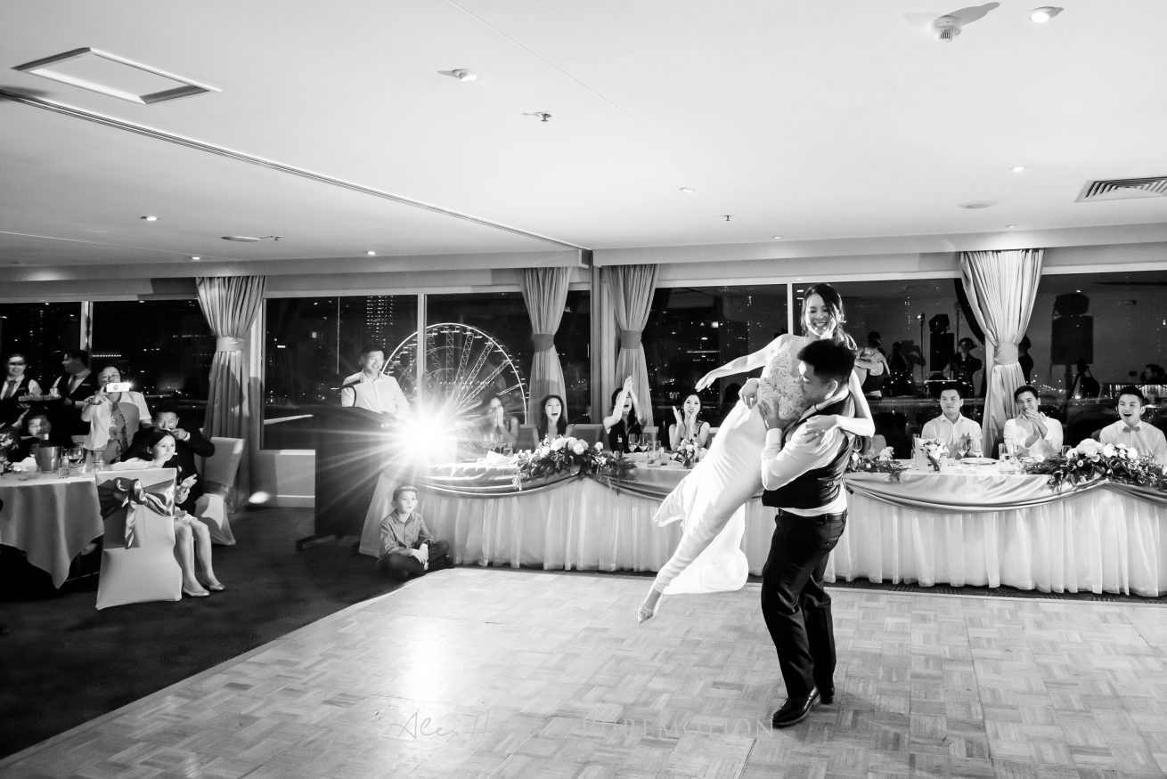 181103 Puremotion Wedding Photography Alex Huang StephBen-0113